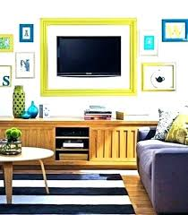 wall decor above tv wall behind decorating wall decor above surprising decorate wall behind on room wall decor above tv