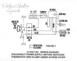 atwood rv hot water heater wiring diagram images rv water heaters wiring diagram atwood water heater circuit and schematic