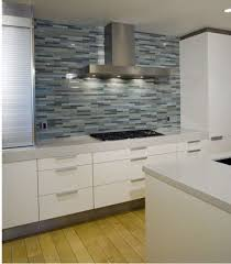 Best Kitchen Tiles Images On Pinterest Backsplash Ideas