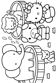 Index Of Coloriagesheros Tvhello Kitty