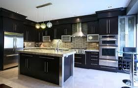 Modern Kitchen Interior Design Simple Home Design Blog Modern Kitchen Designs Part 48