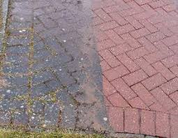 power wash driveway cost. Delighful Driveway Power Washing House Chicago Il In Power Wash Driveway Cost R