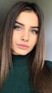 hollister es el color de mis ojos beautiful young lady most beautiful