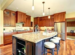 kitchen countertops with oak cabinets white quartz kitchen kitchen ideas with honey oak cabinets off white