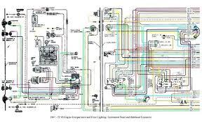 72 blazer heater wiring diagram complete wiring diagrams \u2022 1997 chevy blazer electrical diagram 1997 chevy blazer transmission wiring diagram 4 3 silverado truck rh gotoindonesia site chevy brake light wiring diagram 1997 chevy blazer wiring diagram
