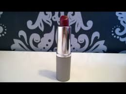 diy rouge à lèvre bio et naturel