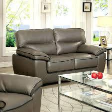 Hendricks Furniture Of Hendrickson Doylestown Pa