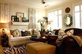 animal print living room decor animal print rugs for living room animal print rooms contemporary living