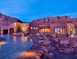 Everything You Need to Know About Home Builders in St. George, Utah