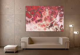 Home Decorating With Modern Art Amazing Home Decoration Painting Collection