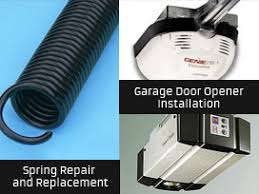 garage door repair colorado springsGarage Door Repair Colorado Springs 719 9411332