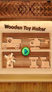 Making Wooden Games wooden toy making wood games on the App Store 41