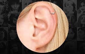 helix piercings jewellery faqs