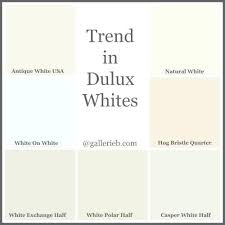 Dulux Paint Colors Chart Ici Duco Paints Shade Card Best