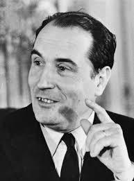 Fichier:François Mitterrand 1968.jpg — Wikipédia