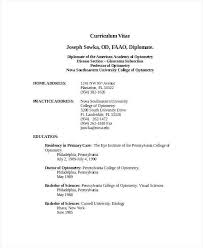 no experience resume sample. No Experience Resume Sample Inspirational Resume for Cna Examples