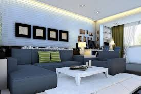 Light Blue Living Room Furniture Light Blue Living Room Furniture 15 Best Living Room Furniture