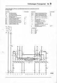 solenoid wiring diagram toro timecutter solenoid automotive solenoid wiring diagram toro timecutter solenoid automotive wiring diagrams