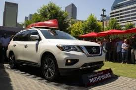 2018 nissan murano colors. contemporary 2018 2018 nissan pathfinder colors release date redesign price and nissan murano colors