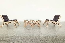 gustav dsing recently graduated from the architectural association in london and works for an architecture firm architecture furniture design spaceframe furniture colection design