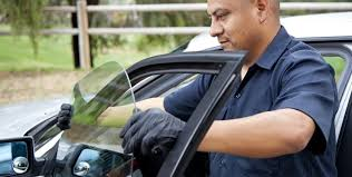 car window replacement cost san antonio