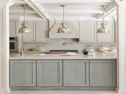 Light Gray Kitchen Large Kitchen Islands Light Gray Kitchen Cabinet Colors Painted