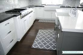kitchen mats and rugs s black uk inspiration for your home