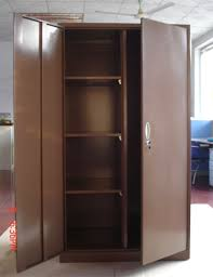 furniture for hanging clothes. metal bedroom furniture clothes combination wardrobe for hanging