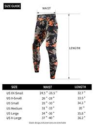 Puma Men S French Terry Jogger Size Chart Best Mens Running Pants Out Of Top 22 Super Sport Products