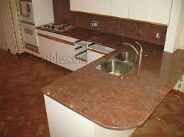 Kitchen And Granite Stone Kitchen And Bath Gallery Mega Marble
