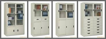 office file racks designs.  Racks Office Designs File Cabinet Awesome Storage Cabinets  Racks  Amazing Inspiration In E