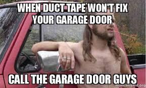 almost politically correct redneck meme
