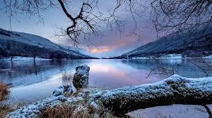 beautiful background images for desktop. Contemporary Desktop Loch VoilScotland U2013 Beautiful Desktop Backgrounds And Background Images For E
