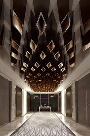 bar interiors design. Simplicity Yu Bar Design By Kokaistudios Minimalist Interior Interiors