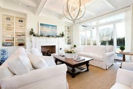 pendant lighting ideas. Cool Lighting Ideas For Living Room Pendant I