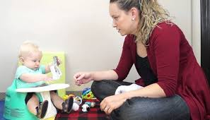 Occupational Therapist Job Description Enchanting Get Yourself Acquainted With Occupational Therapy Types And