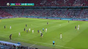 Maybe you would like to learn more about one of these? Video Hummels With A Great Own Goal Vs Germany Witty Futty