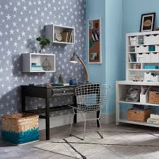Peel and Stick Wallpaper Ideas - The ...