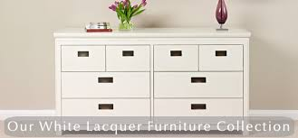 white laquer furniture. Fine Furniture WhiteLacquerpagejpg With White Laquer Furniture