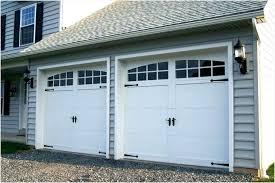 garage doors opener installation s inviting garage door opener installation spring replacement cost sears