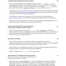 Mock Resume Interview Resume Sample Mock Samples Ffa Job Example voZmiTut 51