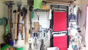 Lovely Organize Tool Shed