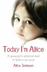 today i m alice by alice jamieson