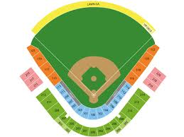 Peoria Sports Complex Seating Chart Peoria Sports Complex Seating Chart And Tickets