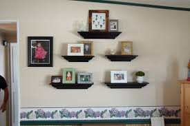 Wall Shelving For Living Room Marvellous Design Shelves For Living Room All Dining Room