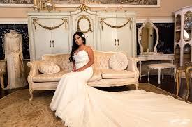 Twin Oaks Garden Estate Wedding Photos | Janis + Kirk