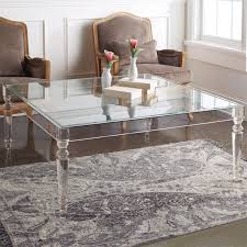 acrylic furniture legs. Acrylic Coffee Table And Plus Elegant Tables With Shelf Inexpensive - Cleaning Furniture Legs Y