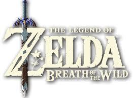 The Legend of Zelda: Breath of the Wild - Release doch unpünktlich ...
