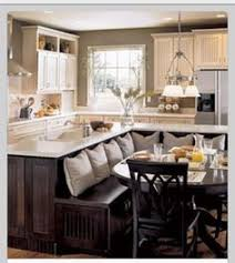 dream house 71 my house assembly required photos kitchen island dining table p98 table