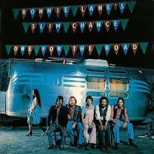 <b>Ronnie Lane</b> - <b>One</b> For The Road (Vinyl LP) - Amoeba Music